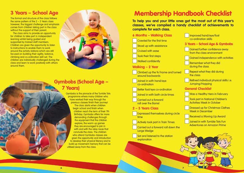 Membership-Handbook-Spring-Summer-2020_2