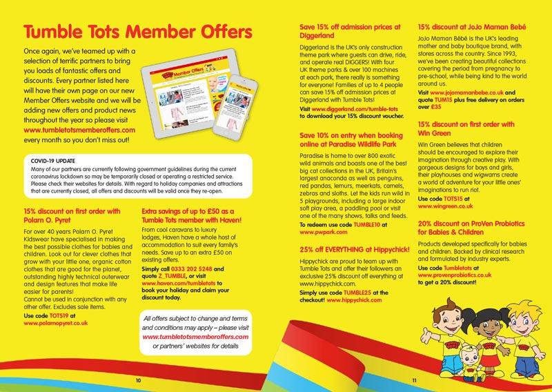 Membership-Handbook-Spring-Summer-2020_3